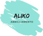 Aliko Abbigliamento